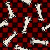 Rchessboard_-_rooks_shop_thumb