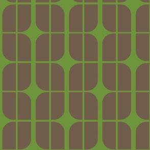 motoflower_green