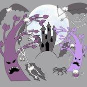 Rrvampy_halloween_scene_peeka_boo__copy_shop_thumb