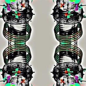 Steampunk V