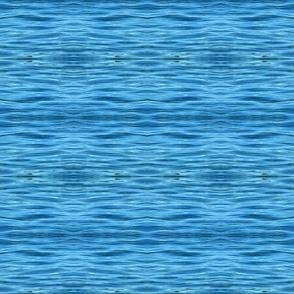 waterfabric2