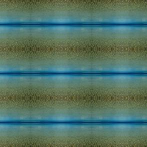 waterfabric1