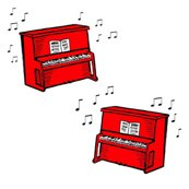 Rred_player_piano_2_copy_shop_thumb