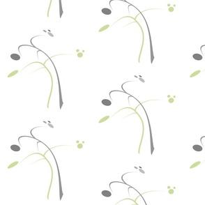 flowerpattern1