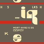 gris h5