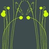 Rrrrrrbird-poms-green_shop_thumb