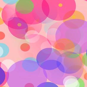 coloured_bubbles