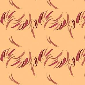autumn_1melon