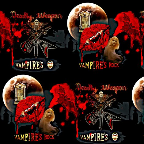 Rrrr1699753_vampire_s_rock_ed_ed_shop_preview
