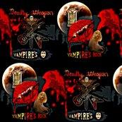 Rrrr1699753_vampire_s_rock_ed_ed_shop_thumb