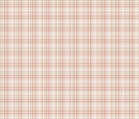 Country Check fabric by kristopherk on Spoonflower - custom fabric