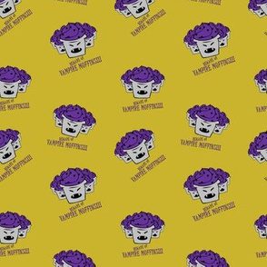 bewareofvampiremuffins