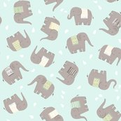 Rcathyheckstudio_elephanttumble_shop_thumb