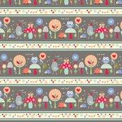 Rrreal-spoonflower_contest_copy_shop_thumb