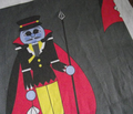 Rrrrvampire_guardian_nutcracker_fabric_comment_68982_thumb