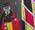 Rrrrvampire_guardian_nutcracker_fabric_comment_68983_thumb
