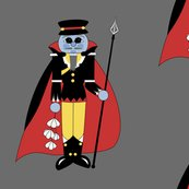 Rrrrvampire_guardian_nutcracker_fabric_shop_thumb