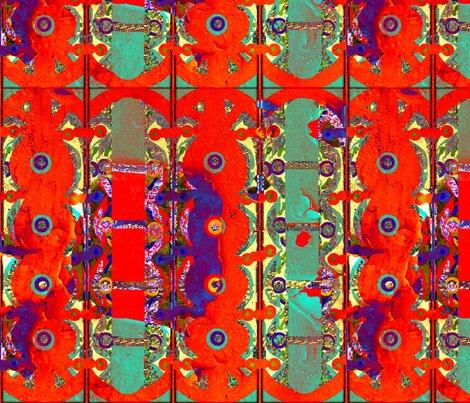 Rfabric_design_potential_38_ed_ed_ed_ed_ed_ed_ed_ed_ed_ed_ed_ed_ed_ed_ed_ed_ed_ed_ed_ed_ed_ed_ed_ed_shop_preview