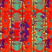 Rfabric_design_potential_38_ed_ed_ed_ed_ed_ed_ed_ed_ed_ed_ed_ed_ed_ed_ed_ed_ed_ed_ed_ed_ed_ed_ed_ed_shop_thumb