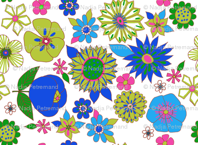 fleur_pop_n