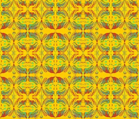 Rrrfabric_designs_023_ed_ed_ed_ed_ed_ed_ed_ed_ed_ed_ed_ed_ed_ed_ed_shop_preview