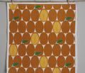 Rrkumquat_slice_comment_30608_thumb