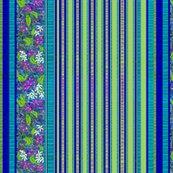 Rrfabric_design_potential_38_ed_ed_ed_ed_ed_ed_ed_ed_ed_ed_ed_ed_ed_ed_ed_ed_ed_ed_ed_shop_thumb