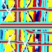 Rfabric_designs_034_ed_ed_ed_ed_ed_ed_ed_ed_ed_ed_ed_ed_ed_shop_thumb