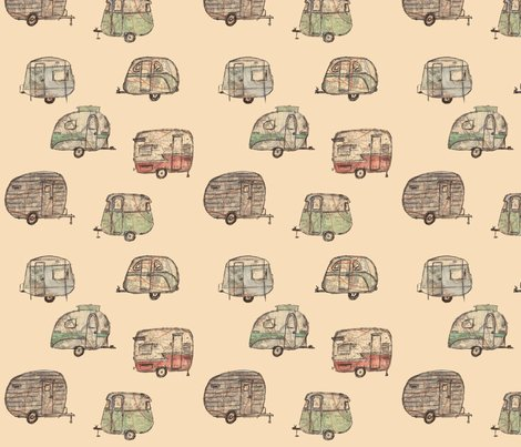 Rrcaravan_fabric_final2_shop_preview