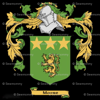 moore-coat-of-arms-family-crest-ed