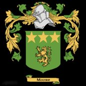Rrmoore-coat-of-arms-family-crest_ed_shop_thumb