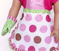Rrcookie_craving_apron_comment_30237_thumb