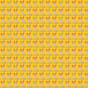 Reindeer_repeat_-_yellow_background_shop_thumb