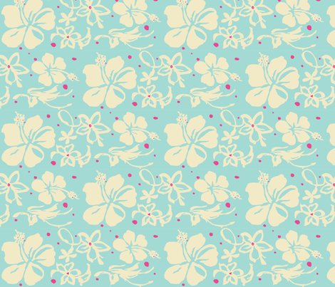 Rhawaiian-flowers_shop_preview