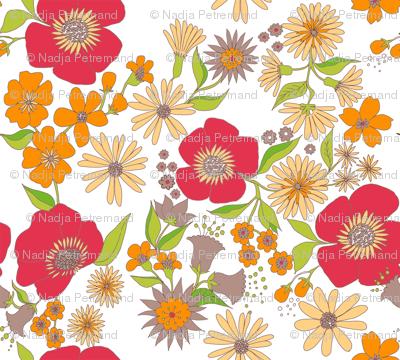 douce_fleur_rouge