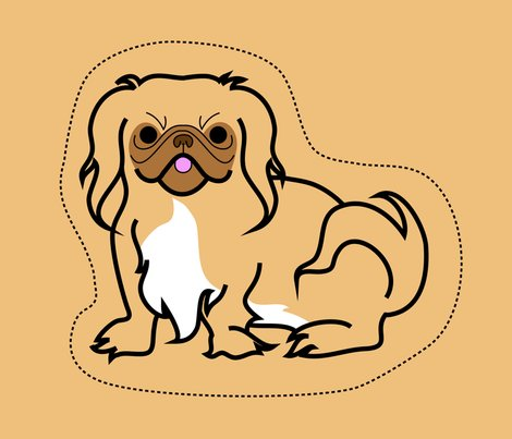 Rpekinese_shop_preview
