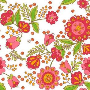 fleur_d_orient_rouge_n