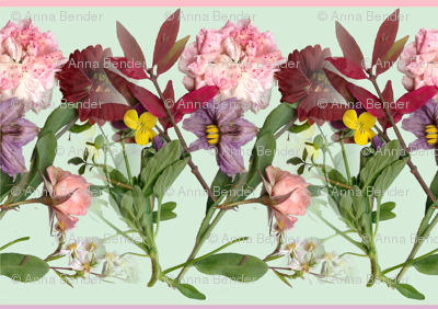 spoonflower_last_of_the_summer_flowers
