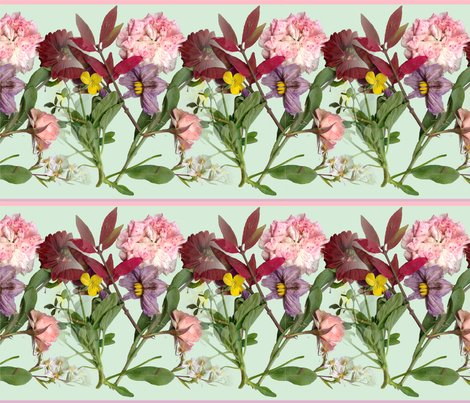 Rspoonflower_last_of_the_summer_flowers_shop_preview