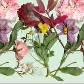 Rspoonflower_last_of_the_summer_flowers_shop_thumb