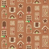 Rgingerbreadtradition_shop_thumb