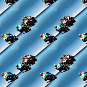 racing_bikes