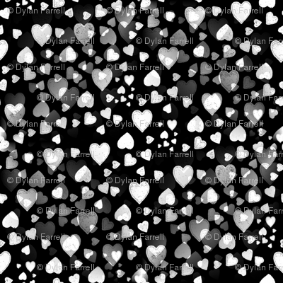 Black___White_Hearts