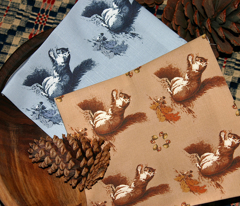 Rrsquirrel-nuts-sepia--fabric_pattern_comment_30091_preview