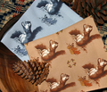 Rrsquirrel-nuts-sepia--fabric_pattern_comment_30091_thumb