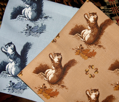 Rrsquirrel--bluegrey--fabric_pattern_comment_30093_preview