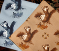 Rrsquirrel--bluegrey--fabric_pattern_comment_30093_thumb