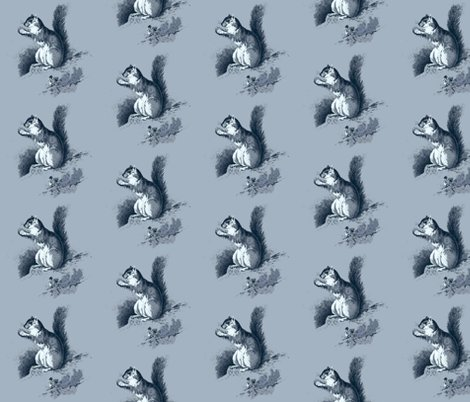 Rrsquirrel--bluegrey--fabric_pattern_shop_preview