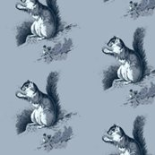 Rrsquirrel--bluegrey--fabric_pattern_shop_thumb