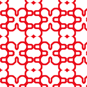 red_lined_mosaic